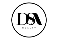 DSA-job-placement