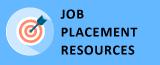 job-placement