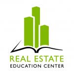 reedc-digital-logo
