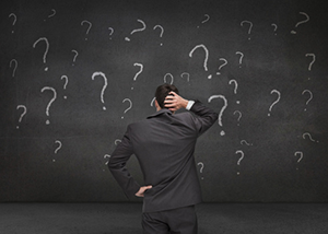 questions_ask_choosing_real_estate_broker