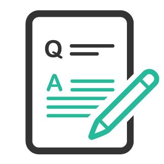 questions_ask_sponsoring_broker