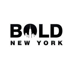 Bold-New-York