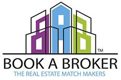book-a-broker