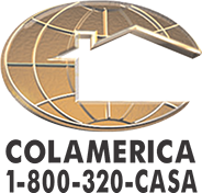 preview-full-Colamerica-logo