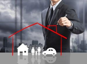 best-life-insurance-courses