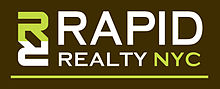 rapid_realty_logo