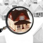 real-estate-training-center