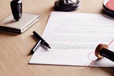 NY SAFE Mortgage Loan Originator Course (20-Hour)