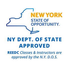 NY Real Estate License Resources, Requirements, & FAQs
