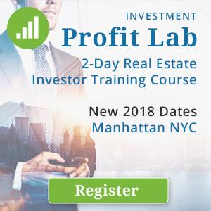Profit Lab